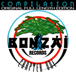 Bonzai Records: Chapter One