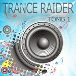 Trance Raider