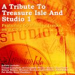 A Tribute To Treasure Isle & Studio 1