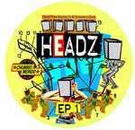Headz EP 1
