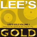 Lee's Gold: Volume 1
