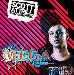 Mega EP 2