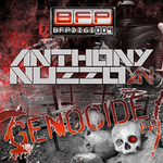 Genocide EP