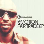 Fair Trade EP