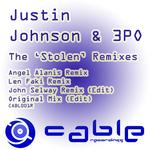 Stolen: The Remixes