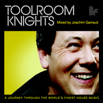 Toolroom Knights Mixed By Joachim Garraud (unmixed tracks)