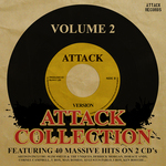Attack Collection: Volume 2