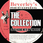 Beverley's Records: The Collection