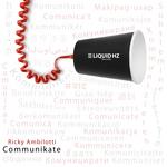 Communikate