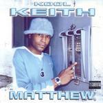 Matthew: Instrumentals Version