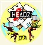 Headz EP 2