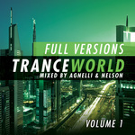 Trance World Vol 7