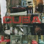 Cuba (remixed)