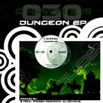 Dungeon EP