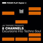 Excursions Into Techno Soul