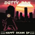 Happy Skank EP
