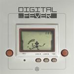 Digital Fever