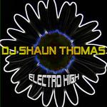 Electro High