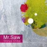 Mr Saw