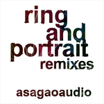 Ring & Portrait (remixes)