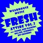 Fresh Attire Vol 2