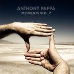 Moments Vol 2 (DJ Mix)