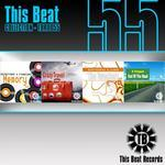 This Beat Collection