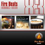 Fire Beats Collection