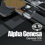 Alpha Genesa Compilation
