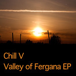 Valley Of Fergana EP