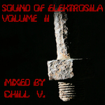 Sound Of Elektrosila Vol 2