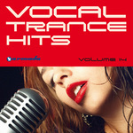 Vocal Trance Hits Vol 14 (unmixed tracks)