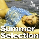 Summer Selection