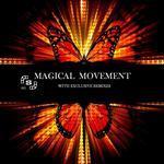 Magical Movement