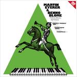 Pianoroll (remixes)