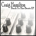 Back To The Beats EP