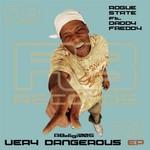 Very Dangerous EP