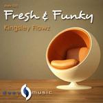 Fresh & Funky