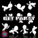 Get Party!