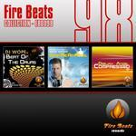 Fire Beats Collection 0098