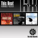 This Beat Collection 0068