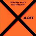 X O Cet EP