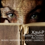 Mystery Cluster: The Remixes