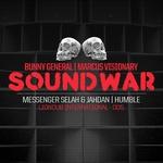 Sound War