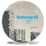 Subway III