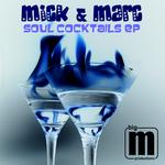 Soul Cocktails EP