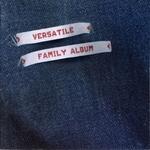 Versatile Family Album