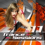 Trance Sessions Volume 11