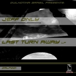 Last Turn Away LP
