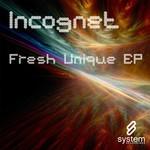 Fresh Unique EP